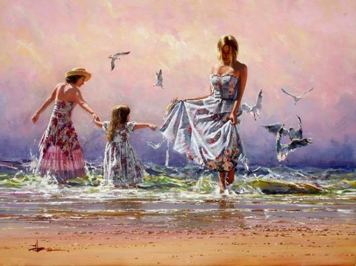 Robert_Hagan_04