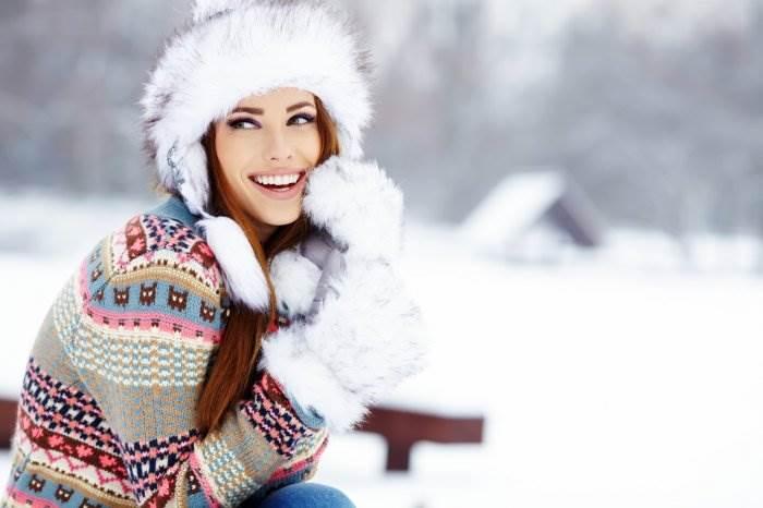kak-krasivo-foto-zimoy-devushek-stroynie-krasotki-v-yubkah