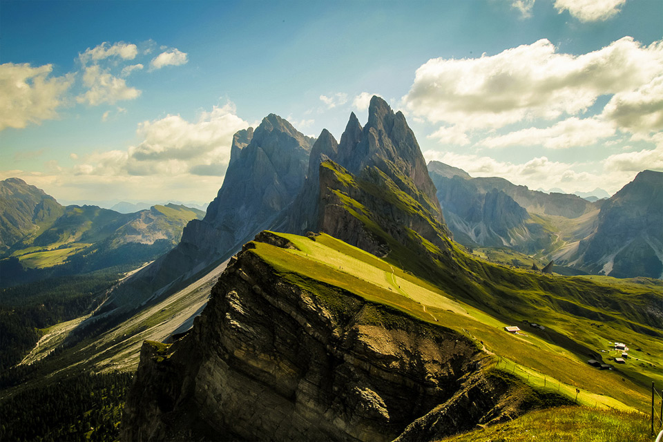 10stunning-dolomites-mountains-italy