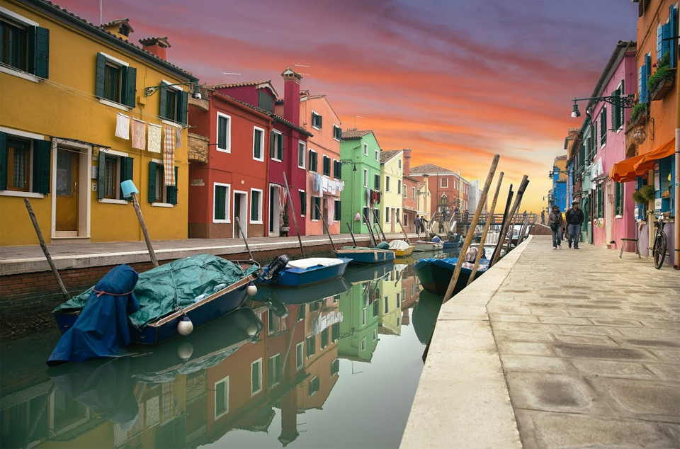 2colorful-murano-island-italy