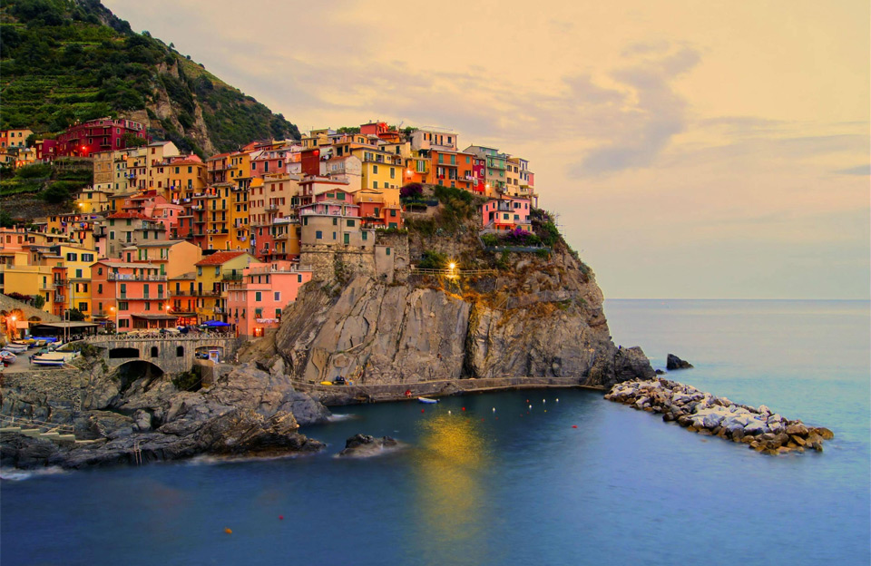 3village-of-manarola-italy
