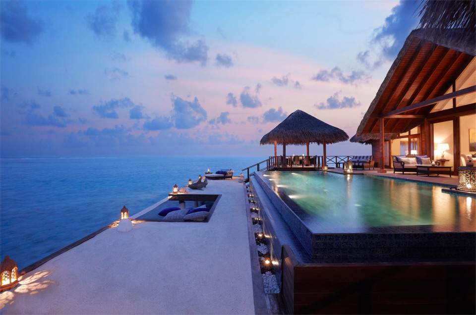 10taj-exotica-resort-maldives
