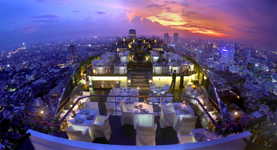 7view-from-the-restaurant-in-bangkok