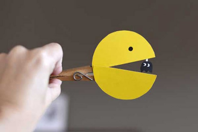 DIYs-Can-Make-With-Clothespins-12