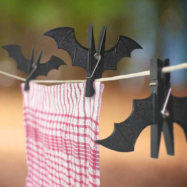 DIYs-Can-Make-With-Clothespins-14
