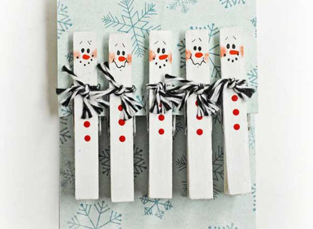 DIYs-Can-Make-With-Clothespins-6