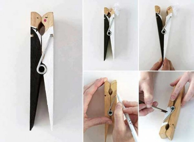 DIYs-Can-Make-With-Clothespins-8