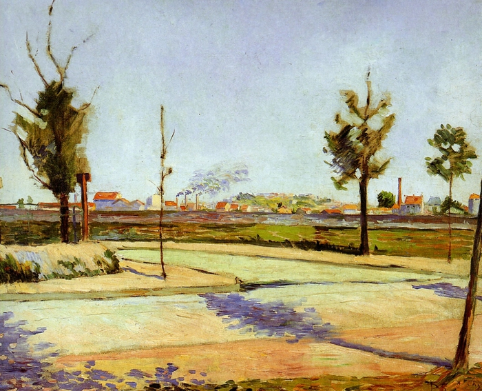 1301585245_paul_signac_-_the-road-of-gennevilliers-sun_nevsepic.com.ua (700x567, 367Kb)