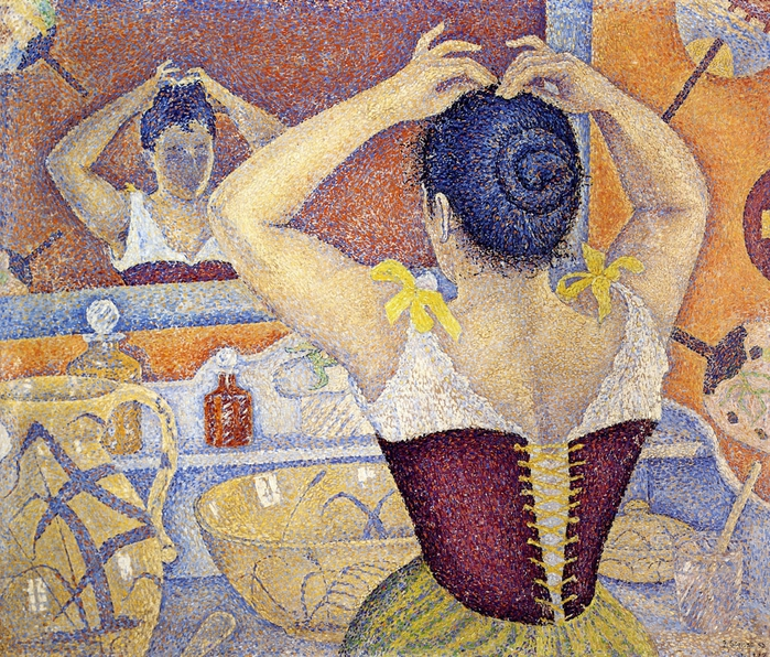 1301585269_paul_signac_-_womanarrangingherhair_1892_te_nevsepic.com.ua (700x596, 495Kb)