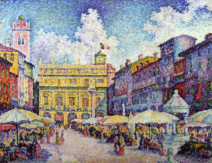 5229398_1301585262_paul_signac__themarketofverona_1909_te_nevsepic_com_ua (700x538, 328Kb)