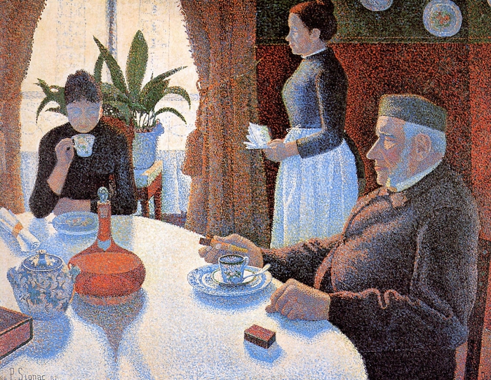 1301585241_paul_signac_-_the-breakfast-sun_nevsepic.com.ua (700x542, 435Kb)