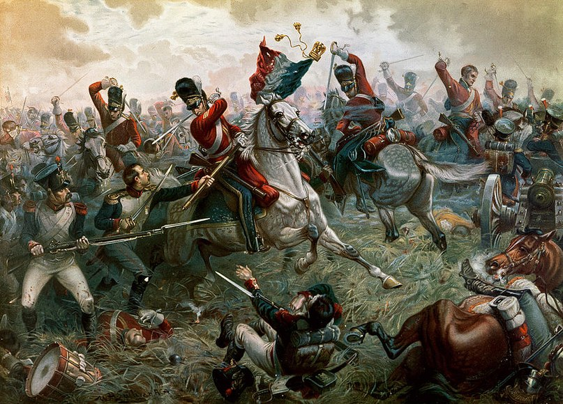 Battle_of_Waterloo