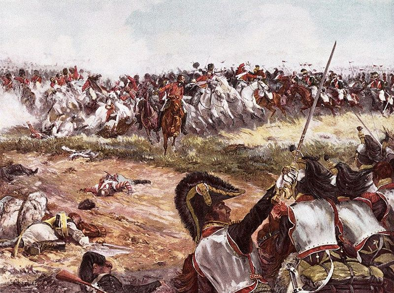 Battle_of_Waterloo1