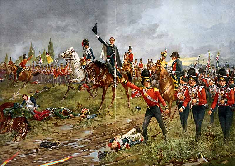 Battle_of_Waterloo10
