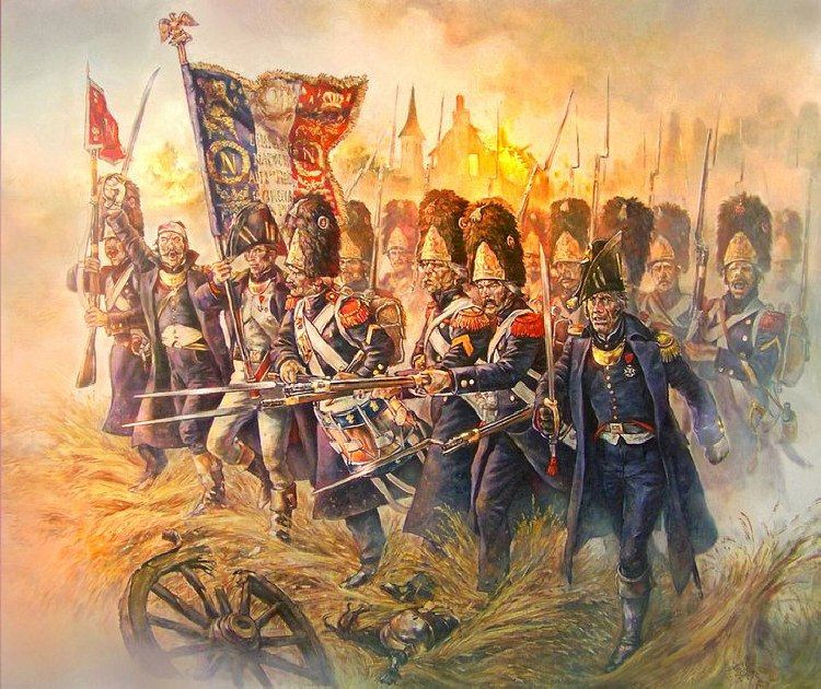 Battle_of_Waterloo2