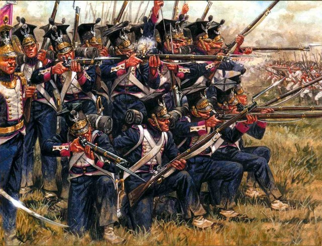 Battle_of_Waterloo3