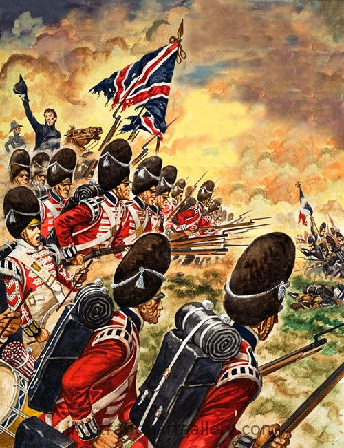 Battle_of_Waterloo4