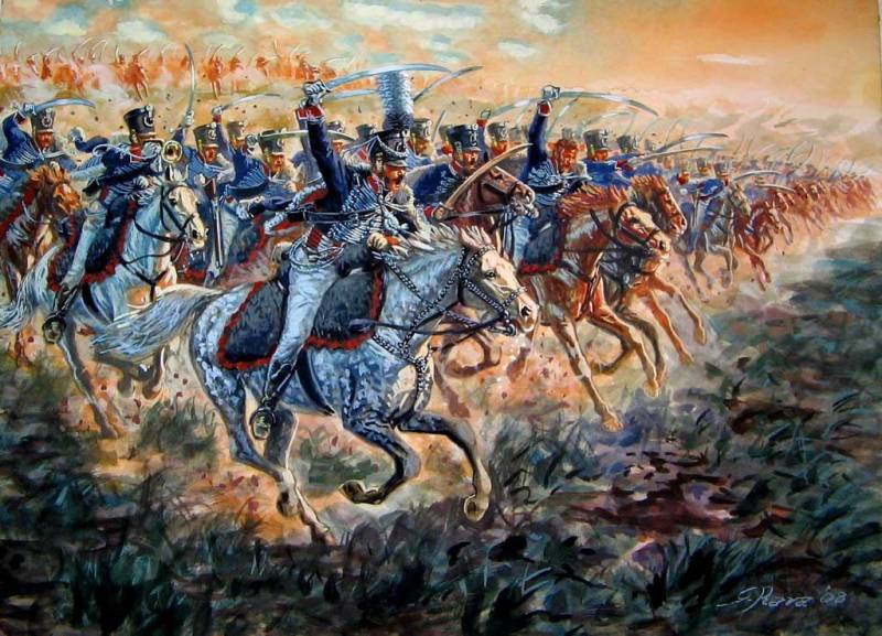 Battle_of_Waterloo7