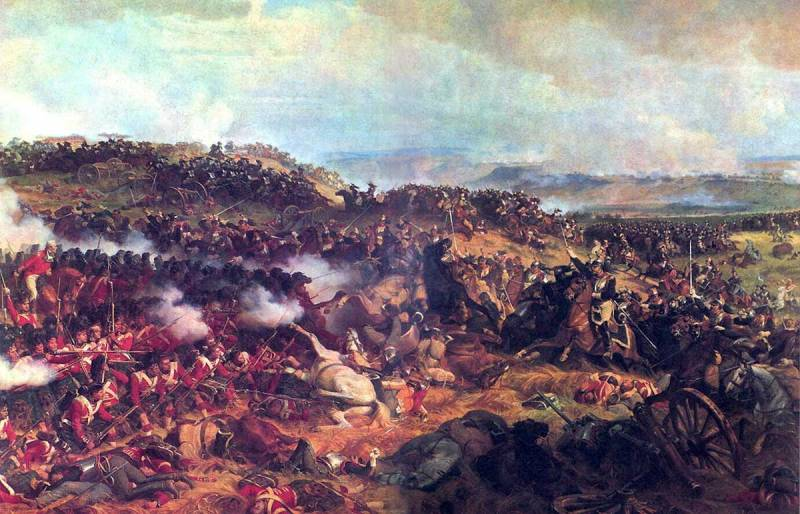 Battle_of_Waterloo8