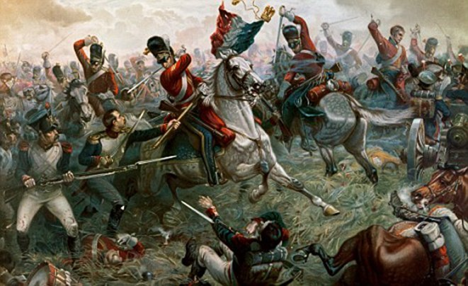 Battle_of_Waterloo9