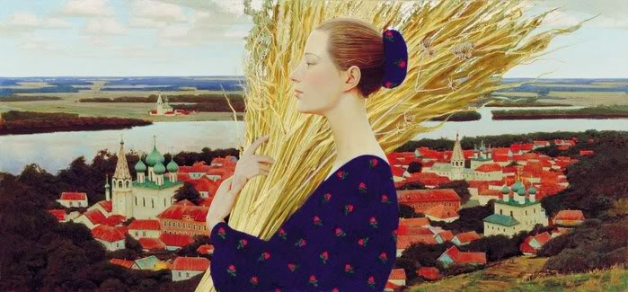 Andrey-Remnev-Provintsia
