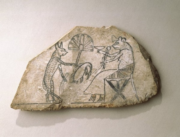 ostracon-brooklyn-museum-cat-and-mouse.jpg