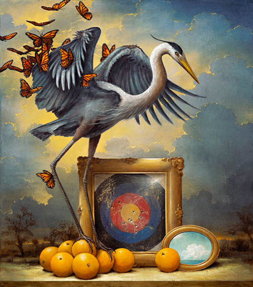Kevin-Sloan-oranges_large