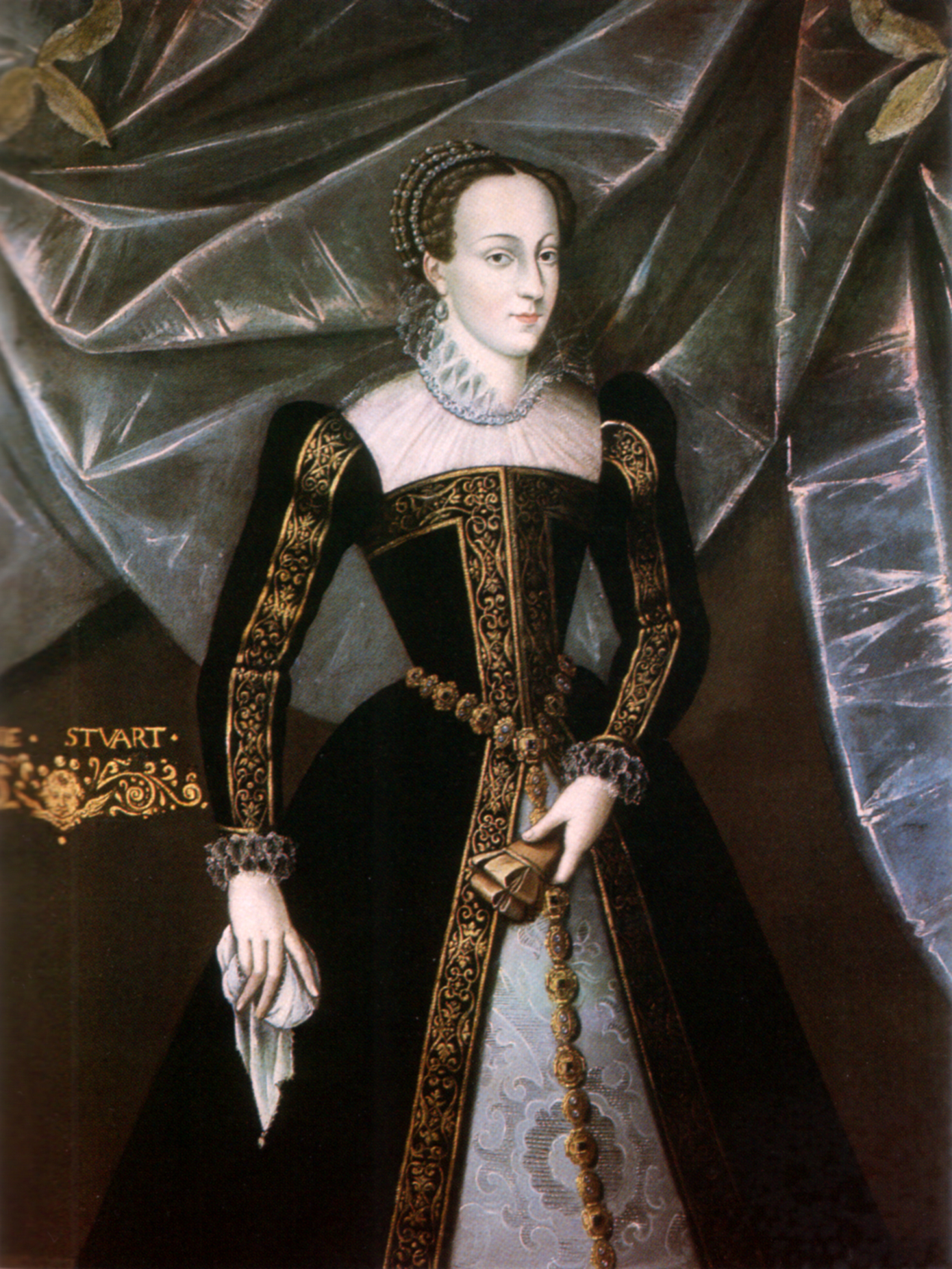 /800/600/https/upload.wikimedia.org/wikipedia/commons/1/1c/Mary_Queen_of_Scots_Blairs_Museum.jpg
