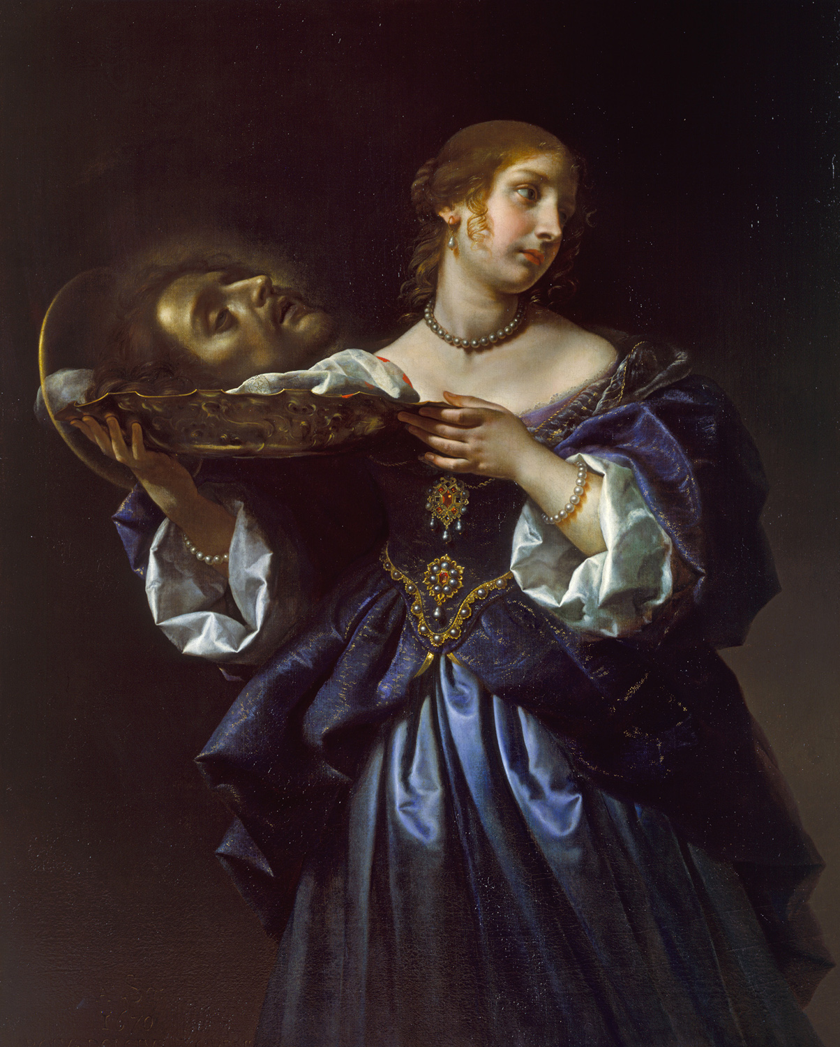 /800/600/https/upload.wikimedia.org/wikipedia/commons/2/2e/Carlo_Dolci_Salome_Head_of_St_John_the_Baptist.jpg